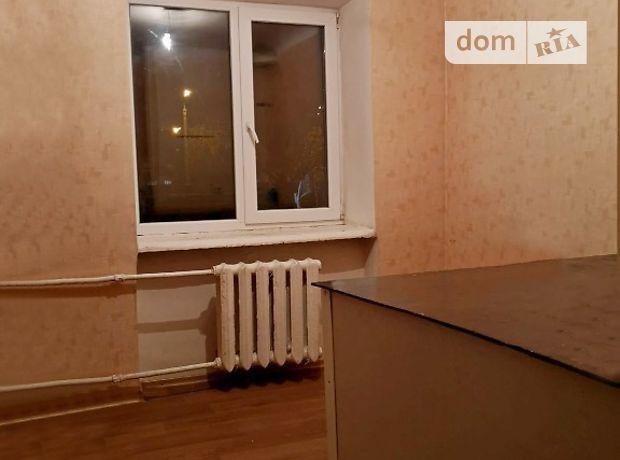 Продаж однокімнатної квартири в Дніпропетровську на вул. Осіння 4, район Індустріальний фото 1