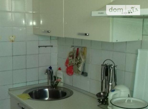 Продажа квартиры, 2 ком., Днепропетровск, р‑н.Индустриальный, Усенко улица