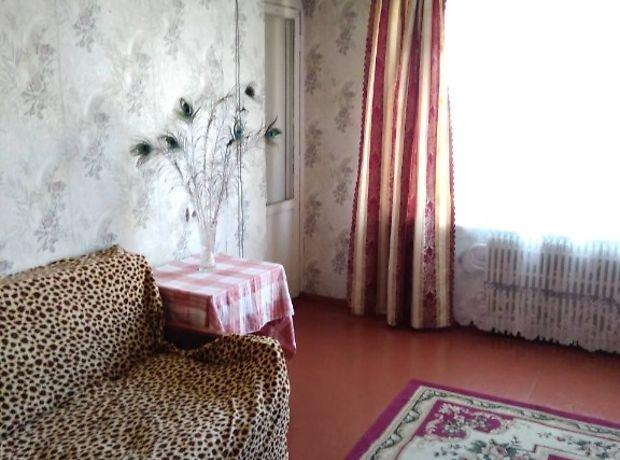 Продажа квартиры, 2 ком., Днепропетровск, р‑н.Индустриальный, Захарченко Генерала улица