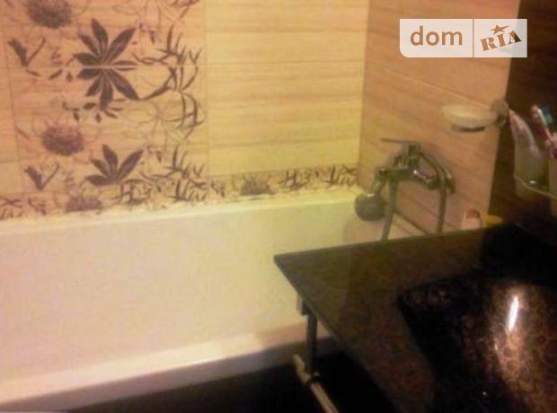 Продаж квартири, 3 кім., Дніпропетровськ, р‑н.Індустріальний, усенко