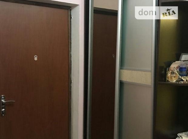 Продажа квартиры, 1 ком., Днепропетровск, р‑н.Индустриальный, пр Миру