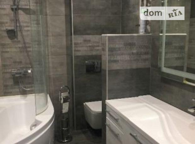 Продаж квартири, 3 кім., Дніпропетровськ, р‑н.Індустріальний, Дарницкая улица