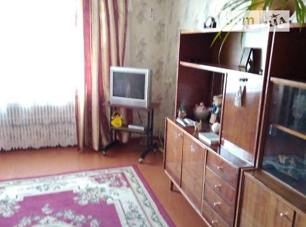 Продажа квартиры, 2 ком., Днепропетровск, р‑н.Индустриальный, Захарченко