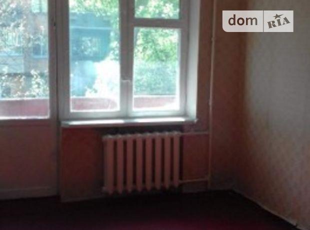 Продаж квартири, 1 кім., Дніпропетровськ, р‑н.Індустріальний, Косиора