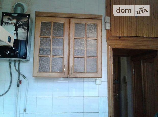 Продажа квартиры, 2 ком., Днепропетровск, р‑н.Индустриальный