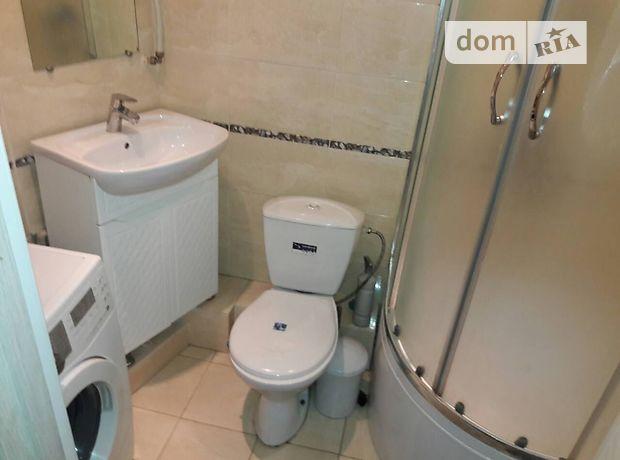 Продажа квартиры, 3 ком., Днепропетровск, р‑н.Индустриальный