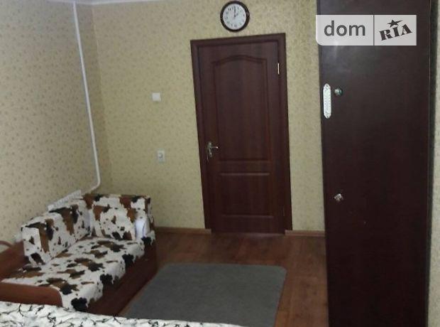 Продаж квартири, 3 кім., Дніпропетровськ, р‑н.Індустріальний