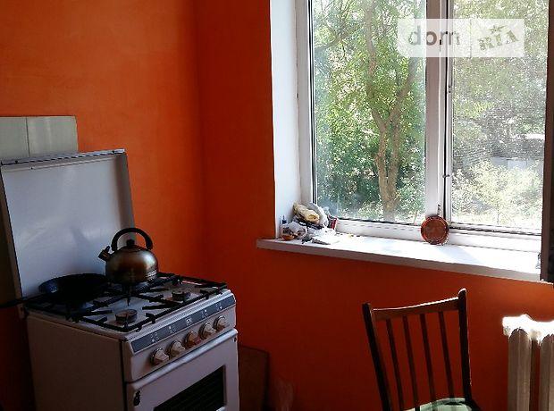 Продажа квартиры, 1 ком., Днепропетровск, р‑н.Индустриальный, Косиораа