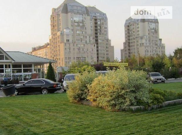 Продажа квартиры, 3 ком., Днепропетровск, р‑н.Индустриальный, 8 марта, дом 9