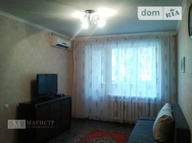 Продажа квартиры, 1 ком., Днепропетровск, р‑н.Жовтневый, Героев проспект