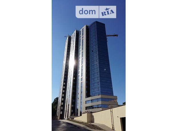 Продажа квартиры, 3 ком., Днепропетровск, р‑н.Жовтневый, Симферопольская улица