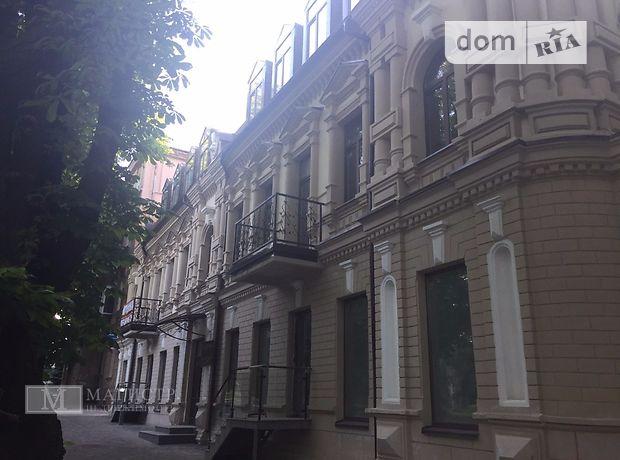 Продажа квартиры, 2 ком., Днепропетровск, р‑н.Жовтневый, Урицкого переулок