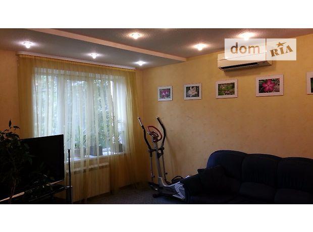 Продажа квартиры, 3 ком., Днепропетровск, р‑н.Жовтневый, Ю. Савченко д 6