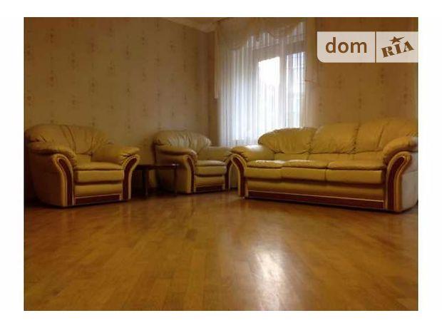Продажа квартиры, 4 ком., Днепропетровск, р‑н.Жовтневый
