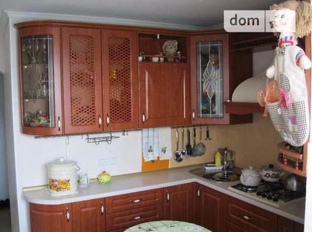 Продажа квартиры, 2 ком., Днепропетровск, р‑н.Жовтневый