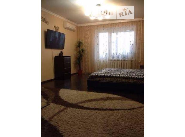 Продажа квартиры, 3 ком., Днепропетровск, р‑н.Жовтневый