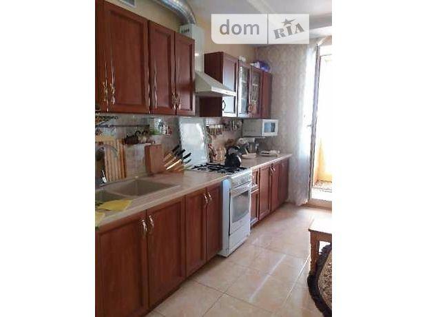 Продаж квартири, 2 кім., Дніпропетровськ, р‑н.Жовтневий