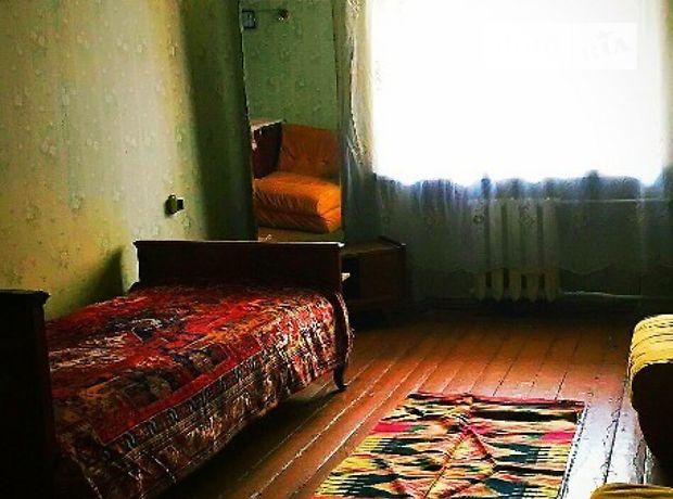 Продаж двокімнатної квартири в Дніпропетровську на просп. Калініна фото 1