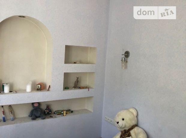 Продажа квартиры, 2 ком., Днепропетровск, р‑н.Калиновая Правда, Батумская улица