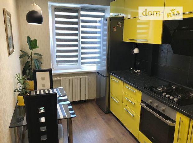 Продажа двухкомнатной квартиры в Днепропетровске, на ул. Калиновая 65, район Калиновая Правда фото 1