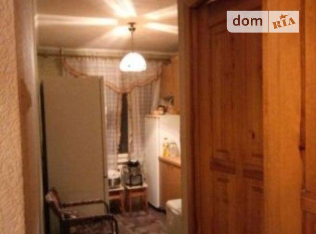 Продажа квартиры, 3 ком., Днепропетровск, р‑н.Калиновая Правда, Калиновая улица