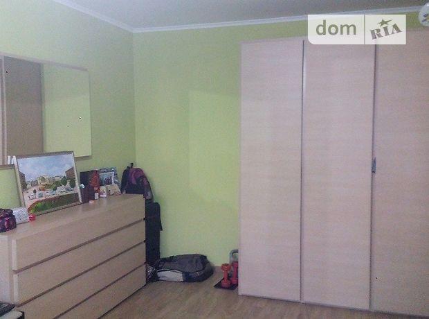 Продажа квартиры, 2 ком., Днепропетровск, р‑н.Калиновая Правда, Калиновая улица
