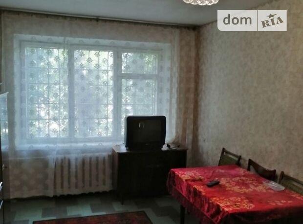 Продажа двухкомнатной квартиры в Днепропетровске, на ул. Ковалевской С. 69, район Калиновая Правда фото 1