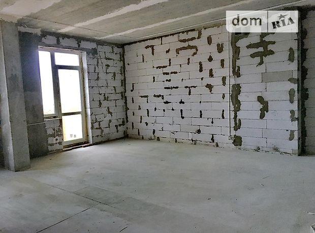 Продажа квартиры, 2 ком., Днепропетровск, р‑н.Кировский, Исполкомовская улица