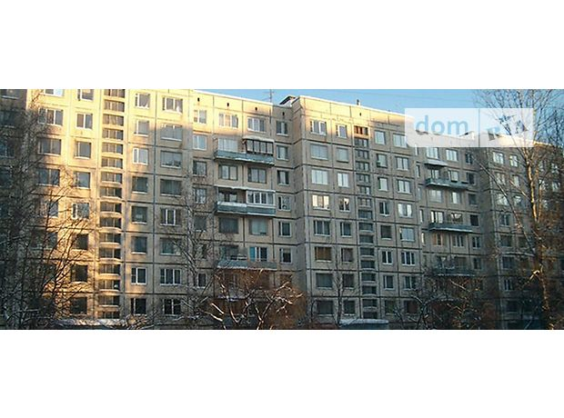 Продажа квартиры, 3 ком., Днепропетровск, р‑н.Кировский, Минина улица