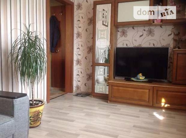 Продажа квартиры, 2 ком., Днепропетровск, р‑н.Кировский