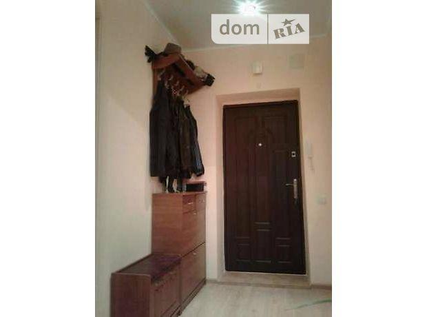 Продаж квартири, 1 кім., Дніпропетровськ, р‑н.Кіровский