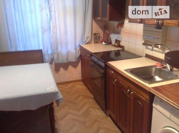 Продаж квартири, 3 кім., Дніпропетровськ, р‑н.Кіровский