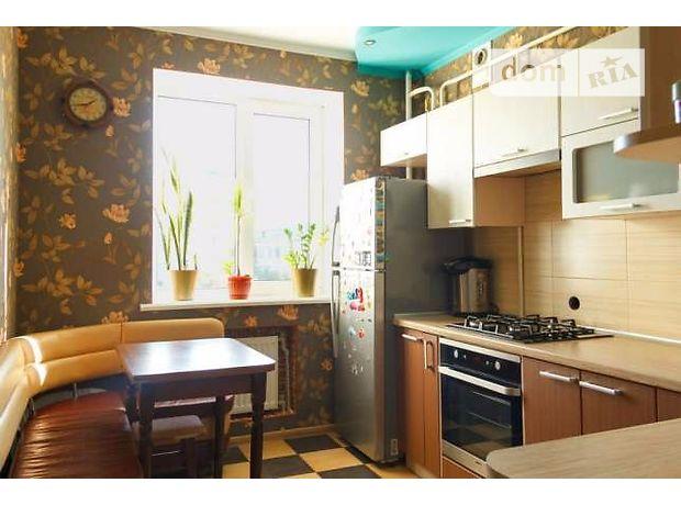 Продаж квартири, 2 кім., Дніпропетровськ, р‑н.Кіровский