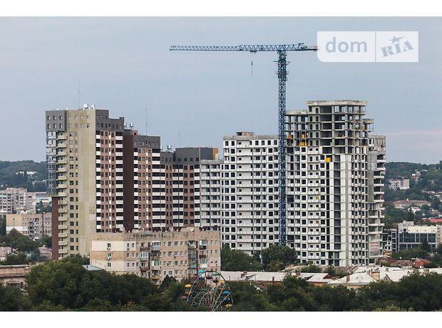 Продажа квартиры, 1 ком., Днепропетровск, р‑н.Кировский