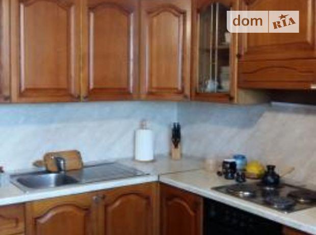 Продажа квартиры, 4 ком., Днепропетровск, р‑н.Коммунар, Коммунаровская улица