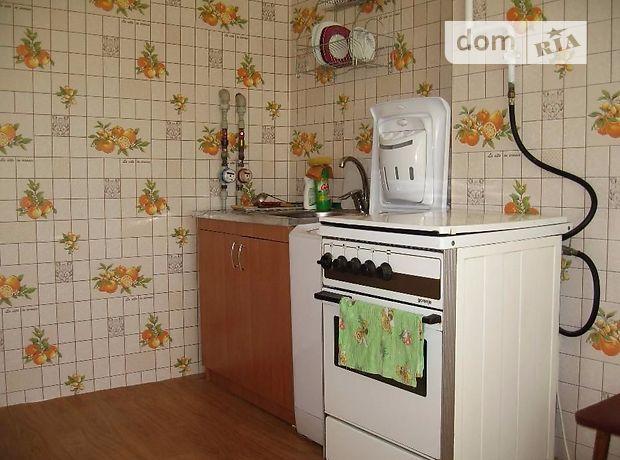 Продажа квартиры, 3 ком., Днепропетровск, р‑н.Коммунар, Метростроевская улица