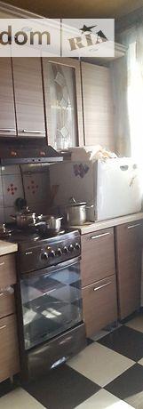 Продажа квартиры, 3 ком., Днепропетровск, р‑н.Коммунар, ст.м.Коммунаровская, Шелгунова улица, дом 2