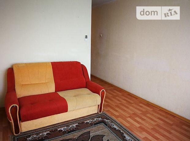 Продажа квартиры, 1 ком., Днепропетровск, р‑н.Коммунар, Шелгунова улица