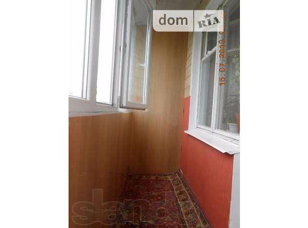 Продажа квартиры, 4 ком., Днепропетровск, р‑н.Коммунар