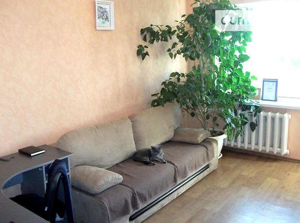 Продаж квартири, 3 кім., Дніпропетровськ, р‑н.Комунар, ст.м.Комунарівська