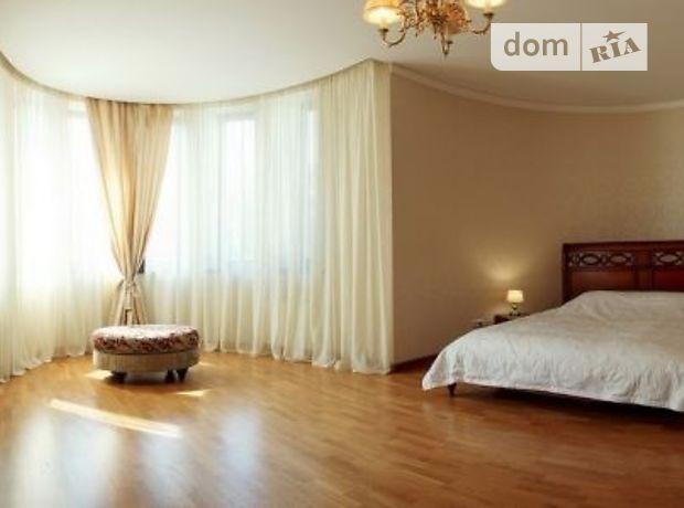Продажа квартиры, 4 ком., Днепропетровск, Комсомольская улица, дом 52Б