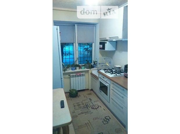 Продажа квартиры, 2 ком., Днепропетровск, р‑н.Комунар