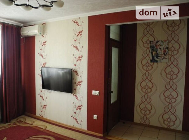 Продажа трехкомнатной квартиры в Днепре, на ул. Батумская 44, район Косиора фото 1