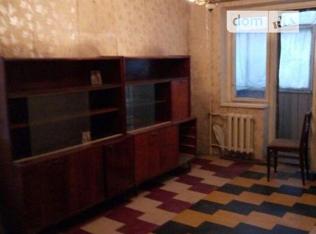Продажа квартиры, 2 ком., Днепропетровск, р‑н.Косиора, Батумская улица, дом 52