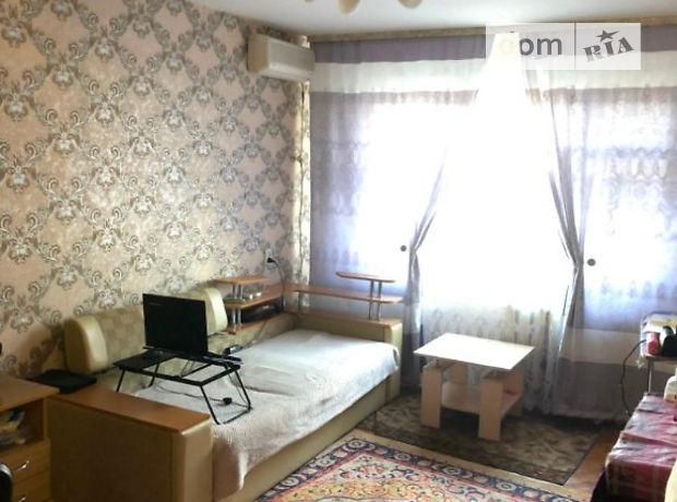 Продажа трехкомнатной квартиры в Днепропетровске, на ул. Хмельницкого Богдана 25а, район Косиора фото 1