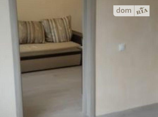 Продажа трехкомнатной квартиры в Днепре, на ул. Королевой Г. 20 район Косиора фото 1
