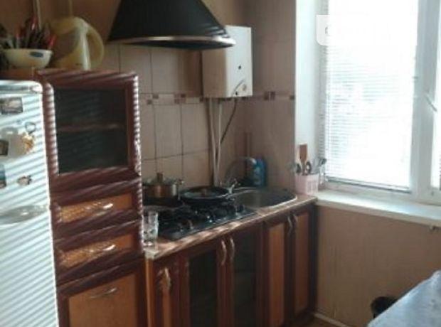 Продаж однокімнатної квартири в Дніпропетровську на вул. Косіора район Косіора фото 1