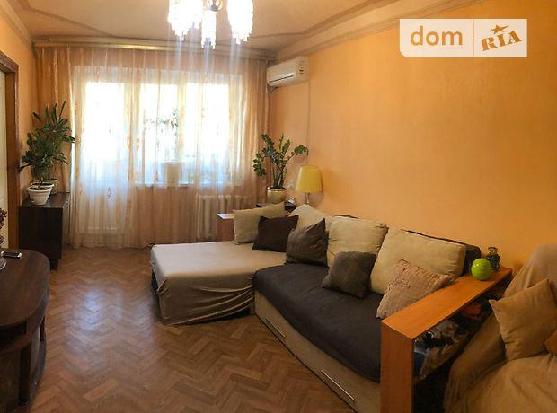 Продажа четырехкомнатной квартиры в Днепре, на ул. Косиора 45, район Косиора фото 1