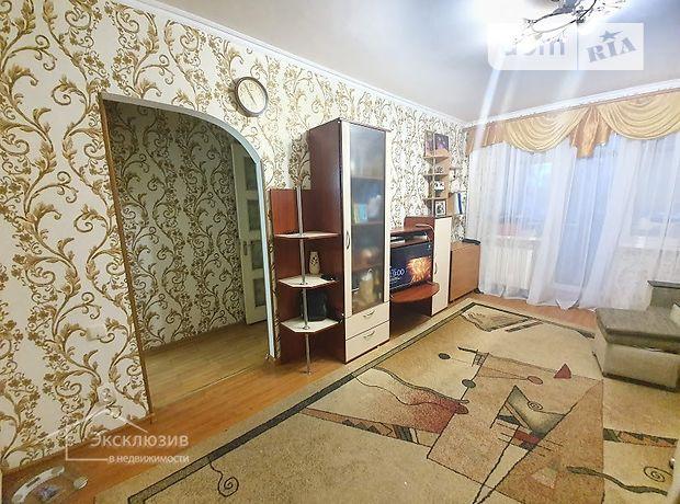 Продажа двухкомнатной квартиры в Днепре, на ул. Косиора район Косиора фото 1