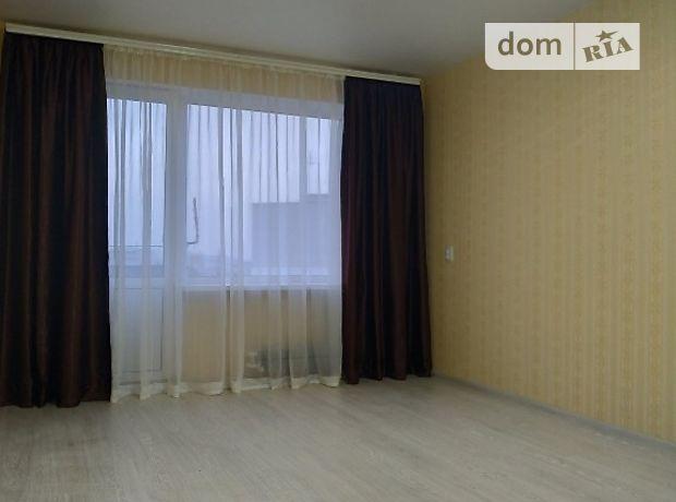 Продаж однокімнатної квартири в Дніпропетровську на Г.Королевой 19, район Косіора фото 1